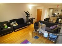 1 bedroom flat in Brook House, Manchester, M15 (1 bed) (#957688)
