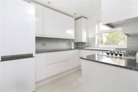 4 bed in Oval