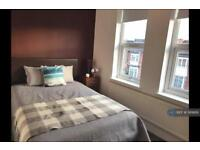 1 bedroom in Wood End Lane, Birmingham, B24
