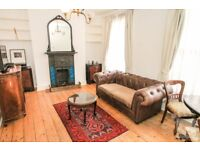 Gorgeous two bedroom apartment located on the peaceful Gifford Street moments to Kings Cross