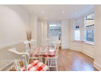 3 bed 2 bath in Clapham Jonction * Luxury apartment * SW11