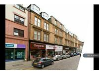 1 bedroom flat in Lorne Court, Inverclyde, PA15 (1 bed)