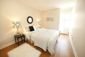 GREAT 2 Bedroom PENTHOUSE for Rent! Sarnia Sarnia Area image 5