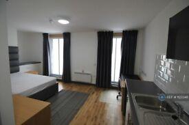 Studio flat in Seel Street, Liverpool, L1 (#1123348)