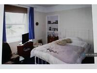 1 bedroom in Alexandra Road, Plymouth, PL2