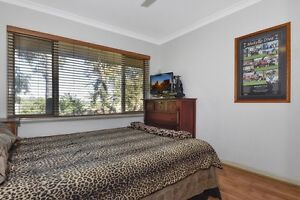 one bedroom unit Perth Perth City Area Preview