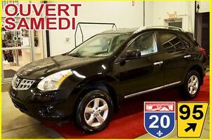 2013 Nissan Rogue SE * AWD * MAGS * A/C