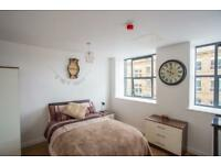 Studio flat in Grattan Place - Studio's to let