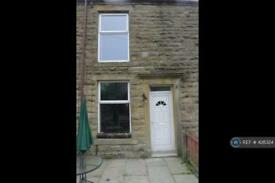 2 bedroom house in Lincoln Place, Haslingden, Rossendale, BB4 (2 bed)