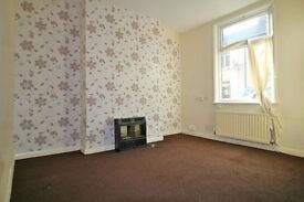 2 Bedroom Home to Let , Carlin How , East Cleveland. DSS / Housing Benefit Welcome
