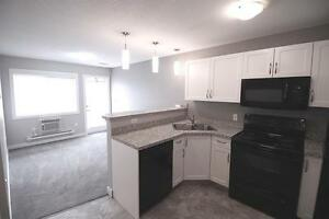 AMAZING 2 bedroom apartment in Yorkton w/ IN-SUITE LAUNDRY