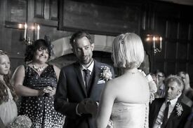 WEDDINGS FROM £200 Leeds Wedding Photographer & Other - 5 Star Rated, CRB chk, Insured, Friendly :)