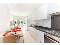 Short Term Let. ****STUNNING, CLEAN, BRIGHT**** Guest House/Rooms, Harrow, London HA3