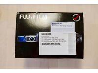 Fujinon Fujifilm XF 55-200mm F/3.5-4.8 Mint