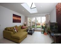 3 bedroom house in Maidenhead, Maidenhead, SL6 (3 bed)