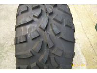CARLISLE AT 489 TYRES NEW 4 AVAILABLE