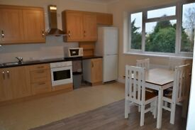 ~~~Newly Refurbished First Floor Flat, Three Double Bedrooms, Minutes from Catford Train Station~~~
