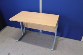 Small secretarial office desk brand new