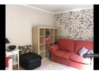 2 bedroom flat in Belvedere, Bath, BA1 (2 bed)