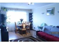 2 bedroom flat in Langley, Berkshire, SL3 (2 bed)