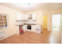 2 bed flat to rent £1,100 pcm (£254 pw) High Street, Colnbrook, Slough SL3
