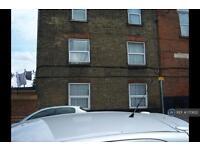 2 bedroom flat in Abbey Wood, London, SE2 (2 bed)