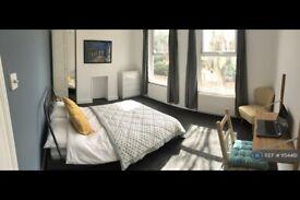 1 bedroom in Sweyne Avenue, Southend-On-Sea, SS2 (#1154461)
