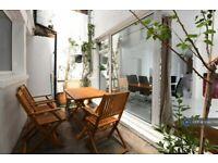 1 bedroom flat in Stanmore Street, London, N1 (1 bed) (#1040706)