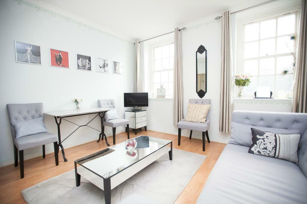 Short Let 2 Bedroom Flat To Rent In London 2 Bed Flat Short Term Let In Pimlico