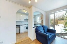 4 bedroom house in Barnsdale Avenue, London, E14 (4 bed) (#1045502)