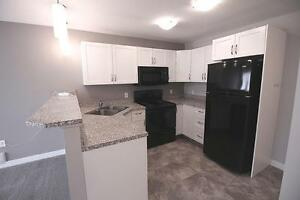 Yorkton | 2 Bedroom Apartment | Heat, Water & Laundry included