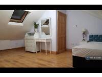 1 bedroom in Manor Road, Romford, RM1