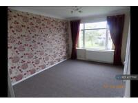 1 bedroom flat in Brisbane Place, Blackpool, FY5 (1 bed)