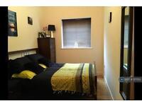 2 bedroom flat in Exeter, Exeter, EX1 (2 bed)