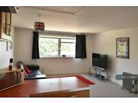 2 bedroom flat in Beatty Court, Southampton, SO19 (2 bed)