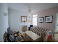 4 bedroom house in Lawson Road, Southsea, PO5 (4 bed) (#701045)