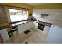 2 bedroom house in Duckpool Road , Maindee, Newport