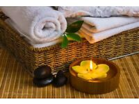 Asian Orientals relaxing massage-kingston upon thames