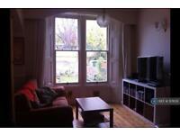 2 bedroom flat in Redland, Bristol, BS6 (2 bed)