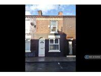2 bedroom house in Nimrod Street, Liverpool, L4 (2 bed) (#1134154)