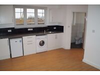 INCLUSIVE OF COUNCIL TAX AND WATER BILLS - SECOND FLOOR STUDIO AVAILABLE IN TOTTENHAM - SORRY NO DSS