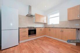 1 bedroom flat in Lausanne Road, London Se15, SE15 (1 bed) (#1167685)