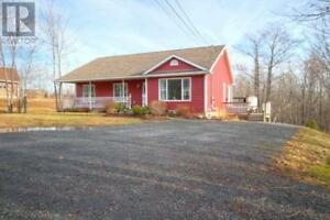 15 Dexter Court Mount William, Nova Scotia