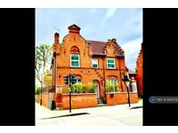 6 bedroom house in Latchmere Road, London, SW11 (6 bed) (#1140579)