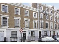 1 bedroom flat in Princess Road, NW1