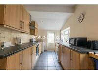 4 bedroom house in First Avenue, Heaton, NE6