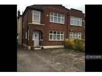 3 bedroom house in Preston Hill, Harrow, HA3 (3 bed)