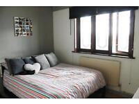 DOUBLE ROOM FOR RENT BETHNAL GREEN ROAD