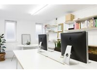 Creative Desk Space – Brixton/Herne Hill/Tulse Hill