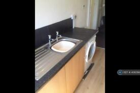 1 bedroom flat in Daventry Avenue, Blackpool, FY2 (1 bed)